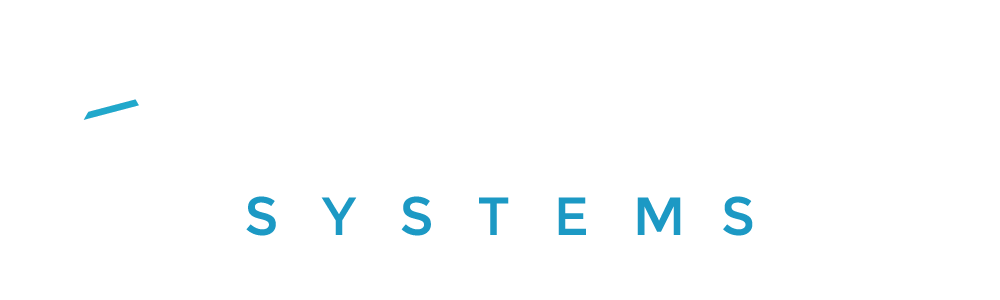 Alavanca Systems, Inc.